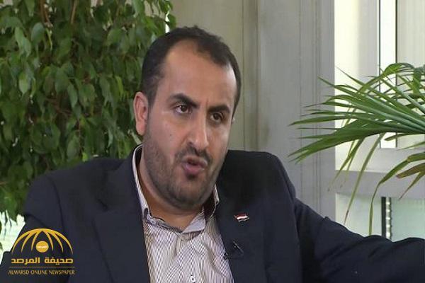 تغريدة فاضحة لناطق الحوثيين عن مقتل الرئيس السابق وموقف أمريكا تلاقي ردود قوية