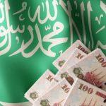 المملكة تعلن عن ميزانية 2018 الثلاثاء المقبل.. ومؤتمرات صحفية للوزراء لكشف التفاصيل!