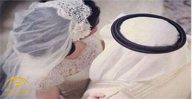 """ذهبوا لوضع اللمسات الأخيرة بـ """"المدينة"""".. تفاصيل تحول زفاف أسرة سعودية إلى مآتم وسرادقات عزاء"""