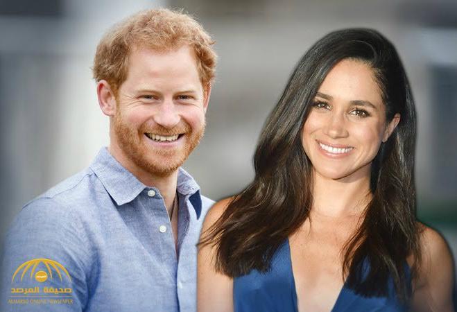 عروس الأمير هاري ستخضع لتدريبات على يد قوات النخبة البريطانية .. لهذا السبب