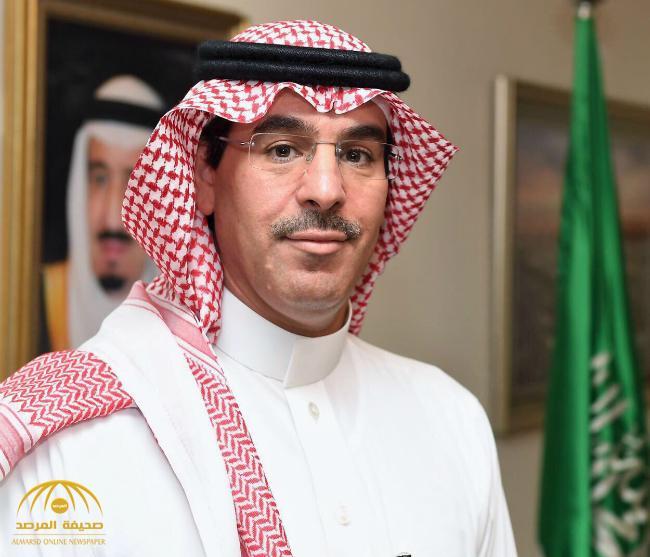 وزير الثقافة والإعلام يصدر قراراً بتحويل قناة الإخبارية إلى شركة
