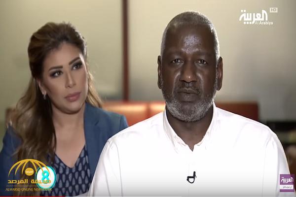 بالفيديو.. ماجد عبدالله يكشف حقيقة رئاسته لنادي النصر بعد المونديال.. وهكذا أجاب عن 25 سؤالا