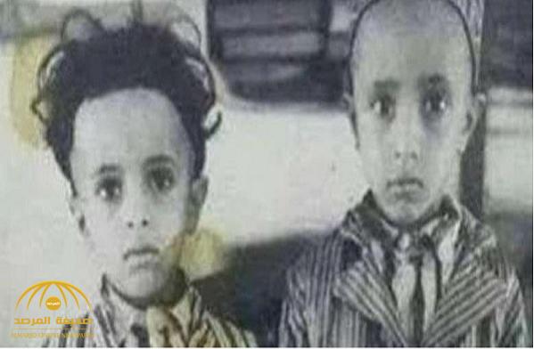 """من راعي غنم في طفولته.. لـ """"رجل الدولة الأول """".. تعرف على قصة حياة علي صالح!"""