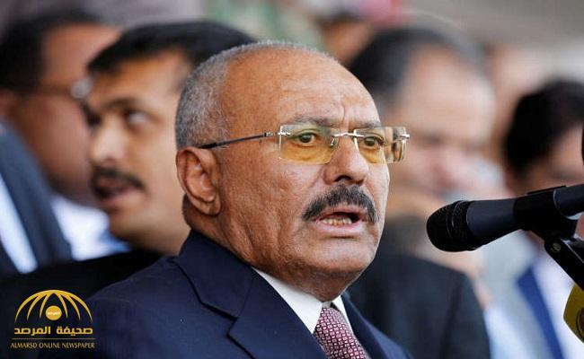 """سقوط الحوثي مستمر .. قوات """"صالح"""" تعلن سيطرتها على 5 محافظات يمنية بالكامل"""