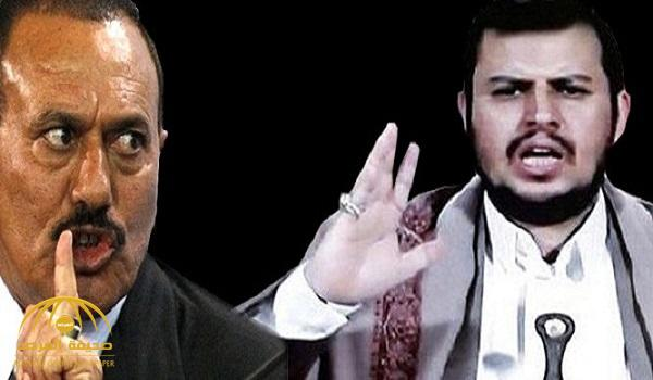 بعد اشتعال المعركة بين صالح والحوثي .. لمن تكون الغلبة ؟ – فيديو