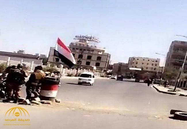 مصدر عسكري بصنعاء يكشف سبب تأخر تقدم قوات صالح