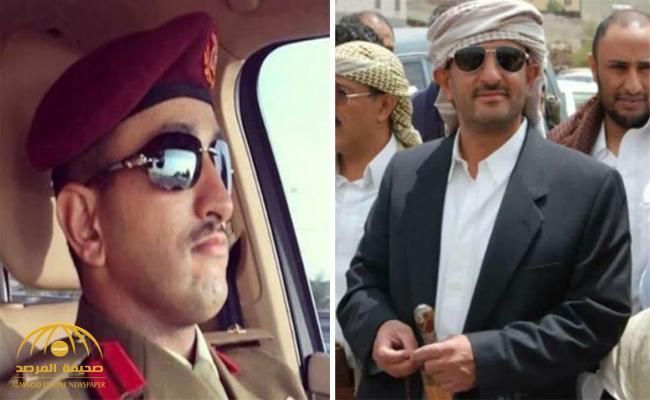 عاجل: عائلة صالح تهدد الحوثي .. وهكذا توعدته