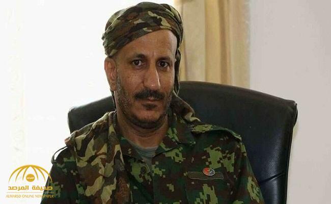 """من هو العميد طارق صالح """"الصندوق الأسود"""" والمطلوب رقم واحد للحوثيين .. وما هو مصيره ؟"""