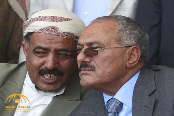 بعد اغتيال علي صالح … مصادر تكشف خطة جماعة الحوثيين القادمة