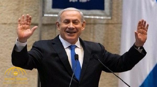 """نتانياهو: بعد نقل السفارة للقدس سيكون هدفي قانون """"المواطنة والتهويد"""" في إسرائيل"""