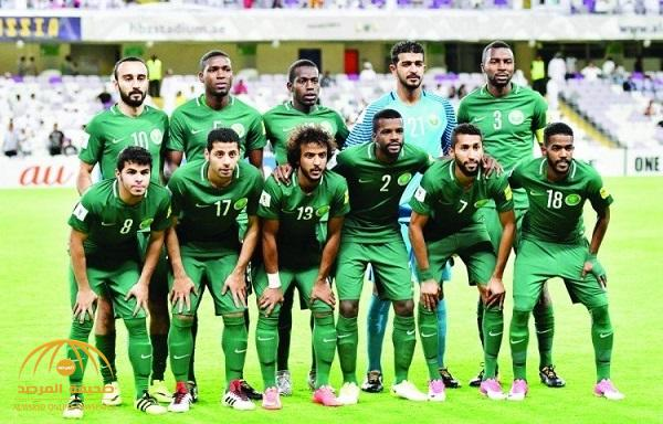رسمياً.. انسحاب المنتخب السعودي والإماراتي والبحريني من «خليجي 23»