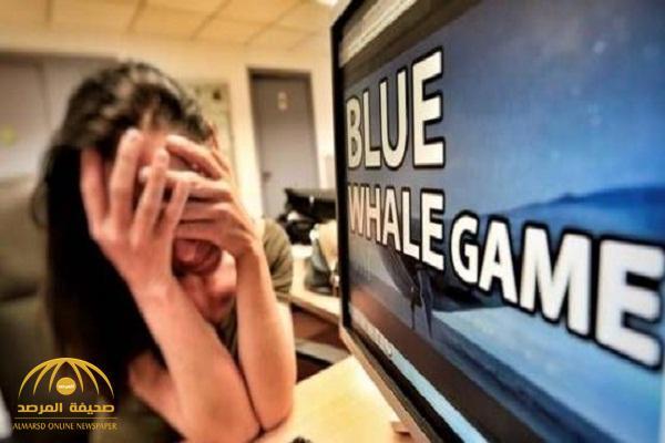 ذعر في الجزائر بسبب لعبة على أجهزة الهواتف.. هكذا تُجبر الأطفال على الانتحار!