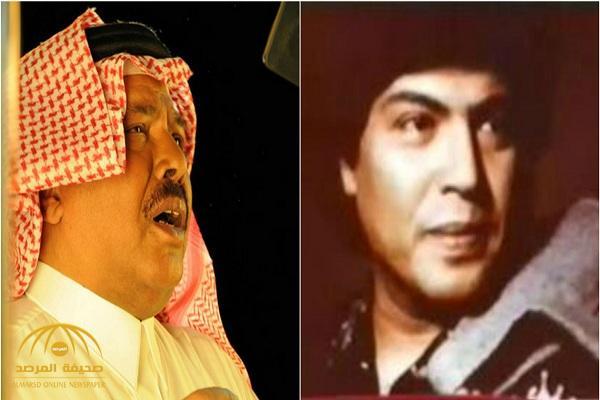 بدأ مشواره منشداً دينياً.. تعرف على أبرز المحطات في حياة الراحل الفنان أبو بكر سالم!