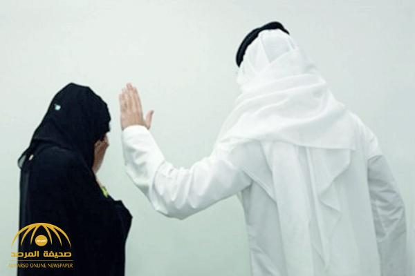 أول حالة .. تفاصيل خلاف وتلاسن بين مواطن وزوجته انتهى بالطلاق بسبب حساب المواطن!