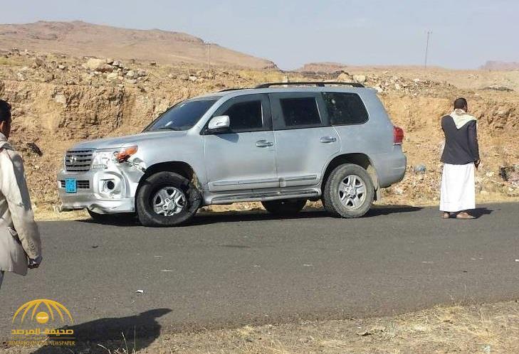 """كشف تفاصيل الخطة التي نفذها """"الحوثيون"""" للإيقاع بـ """"صالح"""" وإعدامه أسيراً"""