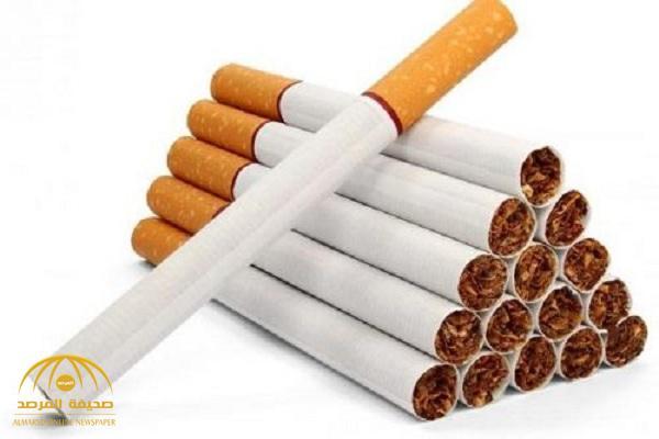 لا علاقة لها بالقيمة المضافة.. مصادر تكشف تفاصيل تعديلات أسعار أصناف محددة من التبغ!