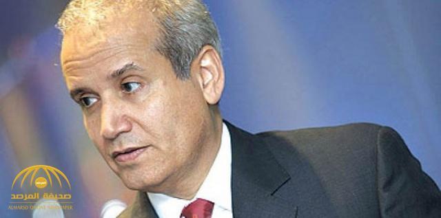 """عبد الرحمن الراشد: هل يدير """"علي عبد الله صالح"""" المعركة من قبره؟"""