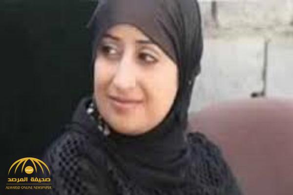 بالفيديو: مسؤولة كبيرة تهرب من ميليشيا الحوثي وتفضحهم.. وهذه خطتها لاستعادة صنعاء!