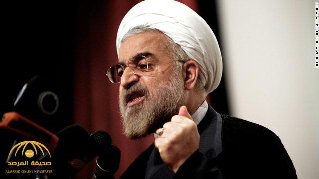 """أول تعليق للرئيس الإيراني """"حسن روحاني"""" على مقتل علي عبد الله صالح!"""