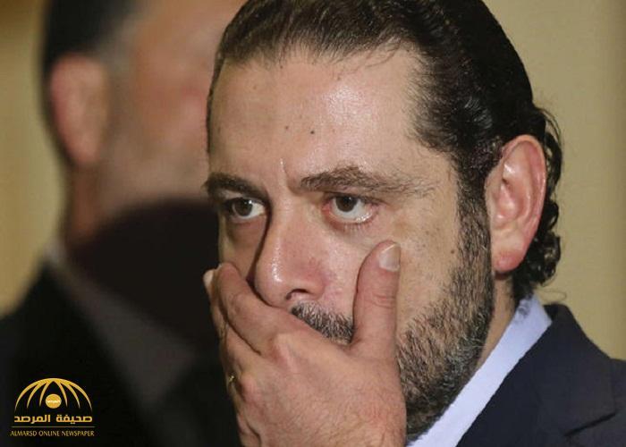 خيانة وطعن في الظهر.. الحريري يخرج عن صمته ويهدد بفضح حلفائه!