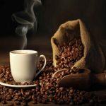 تقرير طبي صادم عن القهوة!