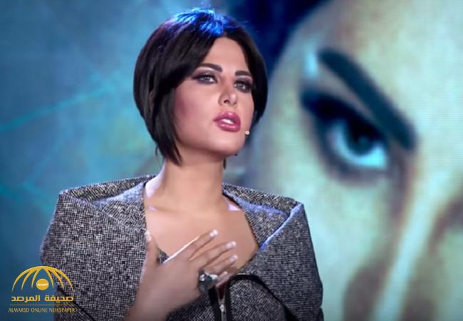 بالفيديو .. شمس الكويتية: أفكر في تجميد بويضاتي ولديّ صديقات مثليات جنسياً ولا يوجد حلال وحرام!