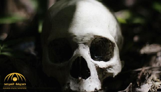 جمجمة رضيعة عمرها 11500 عام تكشف كيف ومتى وصل البشر للأمريكتين