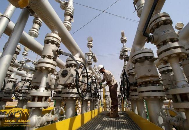 النفط يهبط من أعلى مستوى منذ 2015 وسط شكوك بشأن صعوده