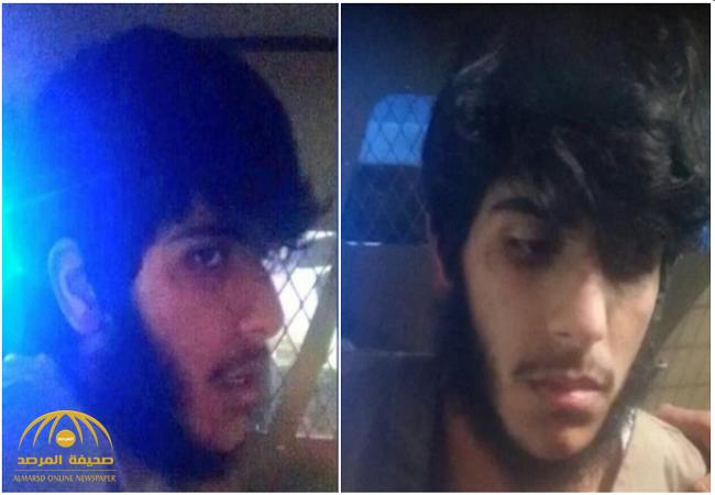 """بدء محاكمة التوأمين قاتلا والدتهما من أجل""""داعش"""".. وهذه التهم الموجهة إليهم!"""