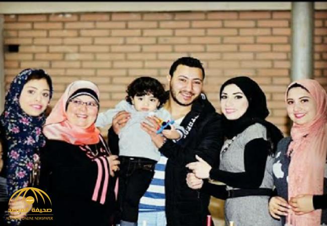 """فتاة مصرية تثير جدلًا بـ """"حفلة طلاق"""" بعد زواج دام 40 يومًا فقط.. تعرف على قصتها-صور"""