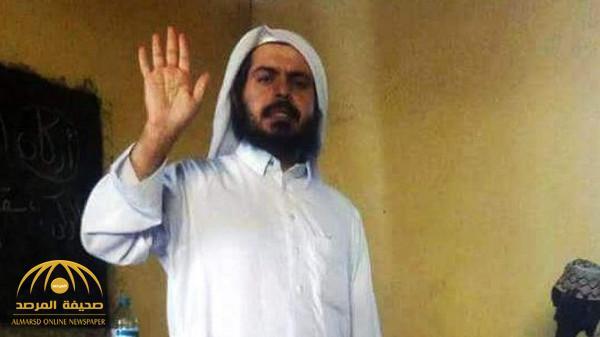 تعرف على قاتل الداعية السعودي عبدالعزيز التويجري في غينيا.. حامت حوله الشكوك لهذا السبب!-صور
