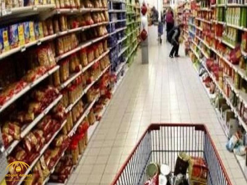 ارتفاع أسعار 41 سلعة غذائية في السعودية