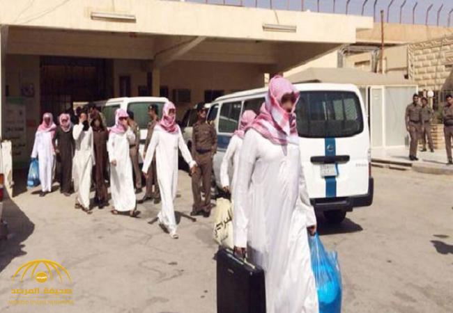 بشرى سارة من وزارة الداخلية : نظام جديد للعفو عن 49% من السجناء وتفاجئ الجميع بالهدف!