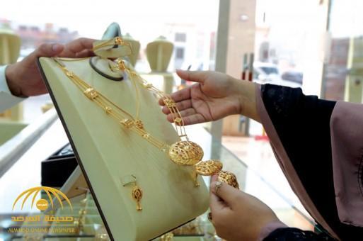 خبر محزن للمقيمين الأجانب المتزوجين من سعوديات بسبب هذا القرار الصادم !