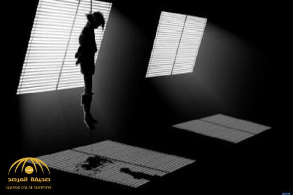 شرطة الباحة تكشف ملابسات انتحار مراهقة شنقا في منزل ذويها.. وتصدر بيانًا بالتفاصيل!