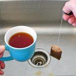 """تحذير لعشاق """"شاي الأكياس""""!"""