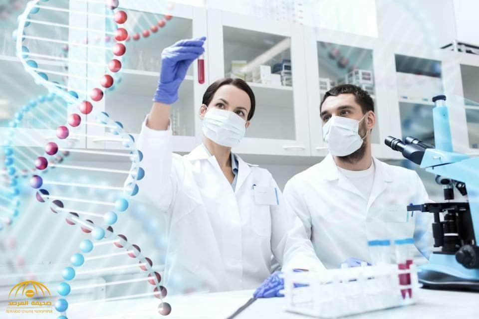فريق دولي من العلماء يكتشفون طريقة تسمح بإطالة عمر البشر