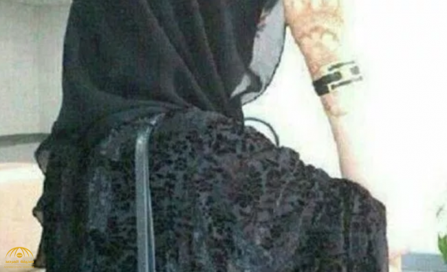 """كاتبة سعودية : اعتراض البعض على الحفلات الطربية """"عكنن مزاجي"""" .. ياخي خلاص """"قرفتونا""""!"""
