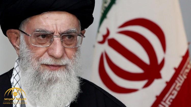 """""""خامئني"""" يسحب 2.5 مليار دولار من ميزانية العام المقبل لتمويل ميليشيات حزب الله والحوثي"""