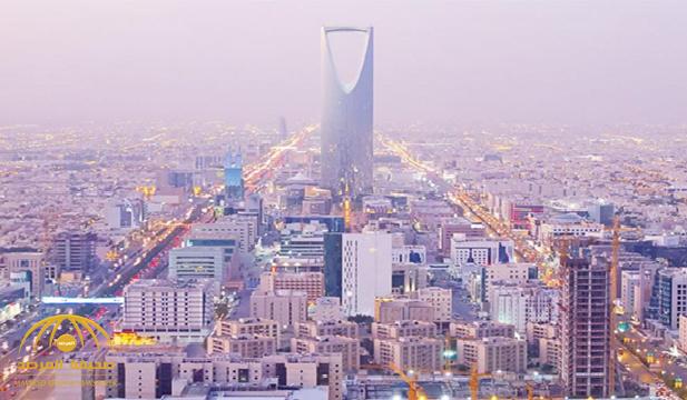 بعد سعي أمريكا تحميل المملكة مسؤلية الهجوم .. هذا ما طالبت به الرياض بخصوص ملف دعاوى 11 سبتمبر !