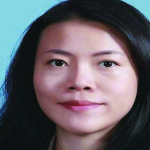 عمرها 36 عاماً.. صينية تربح ملياري دولار في 4 أيام فقط