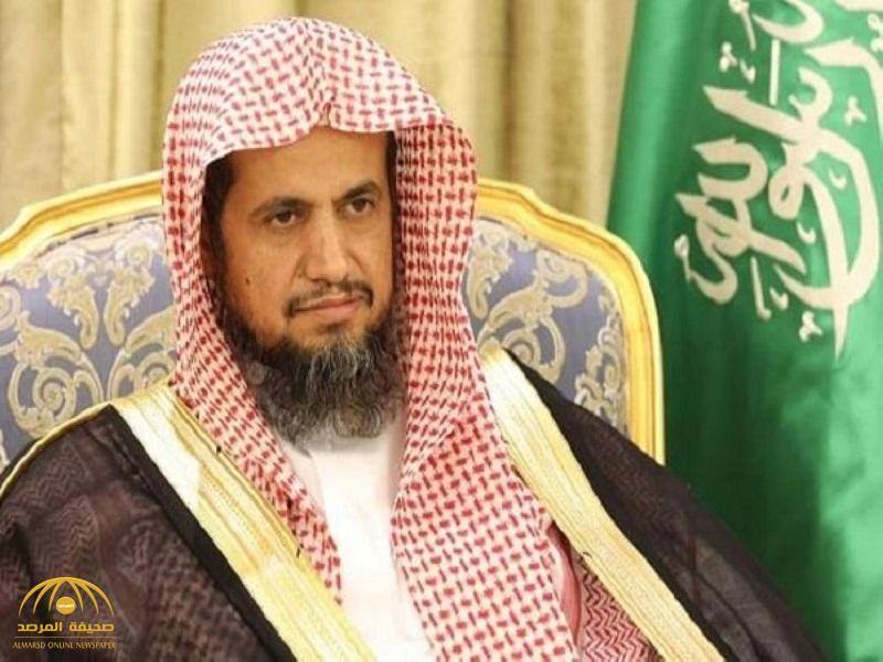 """سعوديون وأجانب.. """"النيابة"""" تتخذ تدابير لتقليص عدد السجناء في المملكة!"""