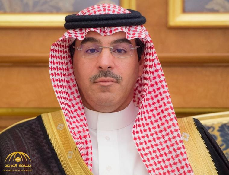 وزير الإعلام يوجه رسالة للفنانين السعوديين تتعلق بالكويت!