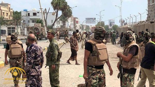 وزارة الصحة اليمنية تعلن حصيلة ضحايا اشتباكات عدن