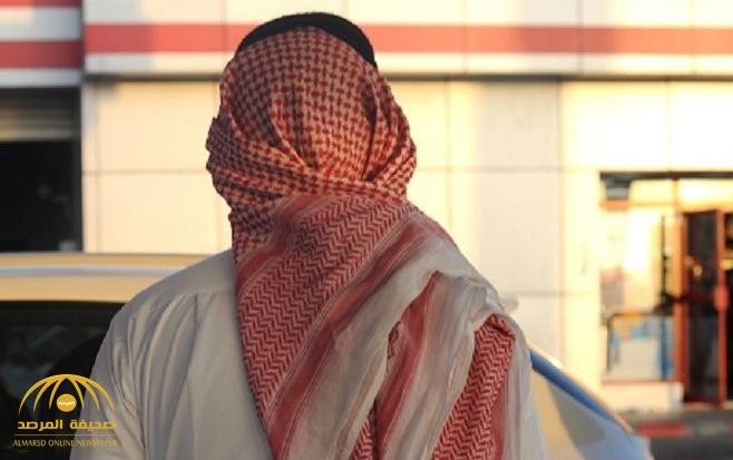 """سحب الجنسية السعودية من """"راكان علي عثمان"""" !"""