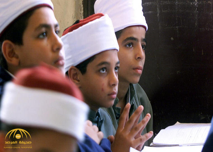 ضجة بمصر بعد سؤال عن موضع نزول سورة في القرآن! -صورة