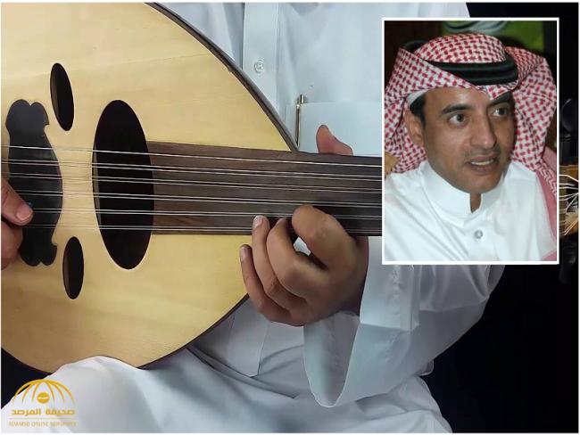 """ناقد فني يفجر مفاجأة ويتهم بالأسماء فنانين سعوديين """"مشاهير"""" بالسطو!"""