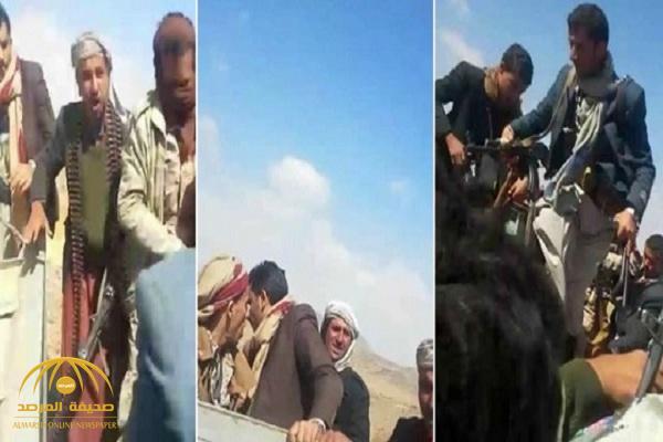 """""""قناص صنعاء"""" الليلي يحصد رؤوس قيادات الحوثي.. وروايتان عن هويته!"""