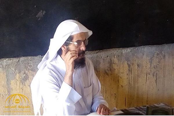"""مقتل الداعية السعودي """"عبد العزيز التويجري"""" برصاص مسلحين في إفريقيا.. وهؤلاء متهمون باغتياله!"""