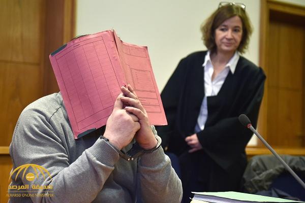 ممرض ألماني يقتل 97 مريضا .. ويكشف عن دوافعه الغريبة!